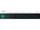 BRETAGNE COMMERCE INTERNATIONAL.png