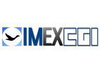 logo IMEX hdef.png