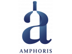 logo amphoris final coming soon2.png