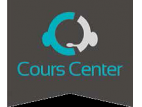 logo cours center.png
