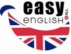 logo easy English v3.JPG