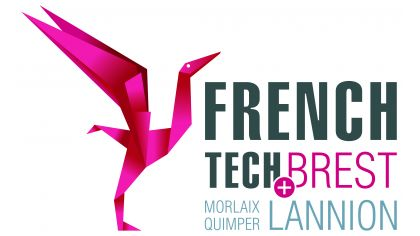 French Tech Brest + : en route vers la relabellisation !