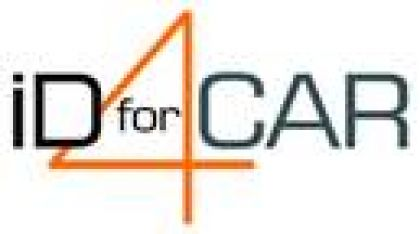 Newsletter iD4CAR : iD4YOU, opportunités, membres, innovation, ...