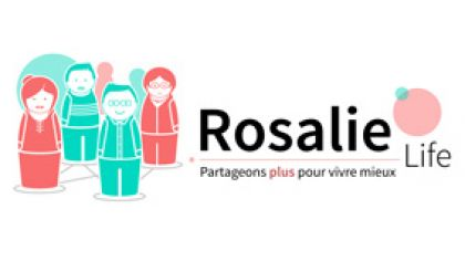[Rosalie Life - formations 2019] Ensemble, développons les talents de vos collaborateurs !